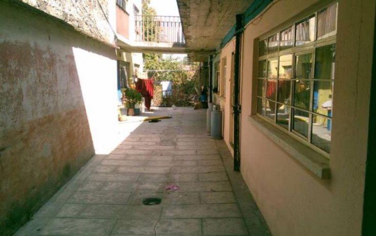 Foto de terreno comercial en venta en, barrio san sebastián, puebla, puebla, 1905444 no 02