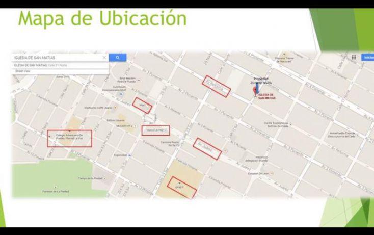 Foto de terreno comercial en venta en, barrio san sebastián, puebla, puebla, 1905444 no 03