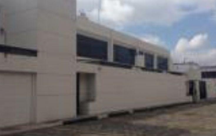 Foto de nave industrial en venta en, barrio san sebastián, puebla, puebla, 1943056 no 01