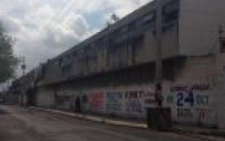 Foto de nave industrial en venta en, barrio san sebastián, puebla, puebla, 1943056 no 03