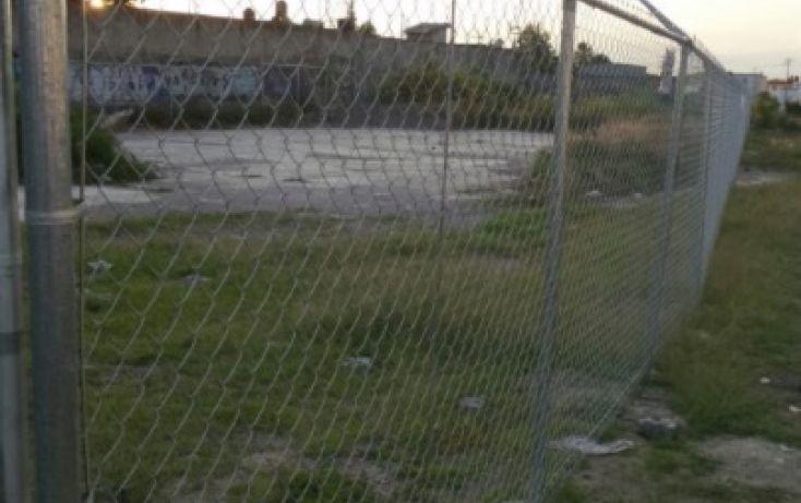 Foto de terreno comercial en renta en, barrio san sebastián, puebla, puebla, 1961012 no 03