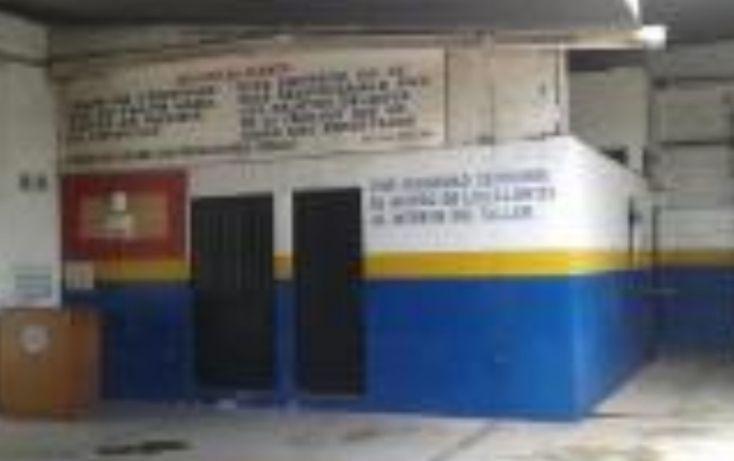 Foto de bodega en venta en, barrio san sebastián, puebla, puebla, 2004502 no 03