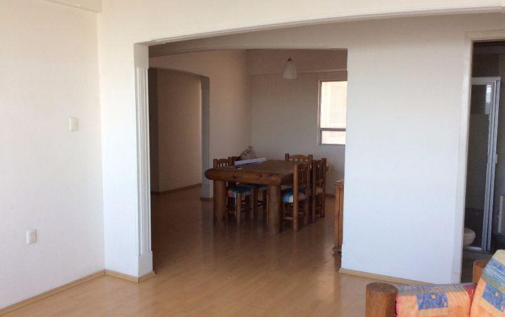 Foto de departamento en venta en, barrio san sebastián, puebla, puebla, 2023725 no 02