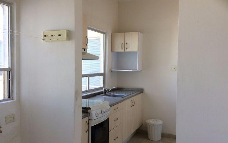 Foto de departamento en venta en, barrio san sebastián, puebla, puebla, 2023725 no 03