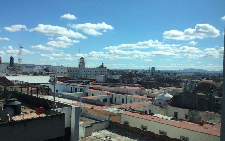 Foto de departamento en venta en, barrio san sebastián, puebla, puebla, 2023725 no 13