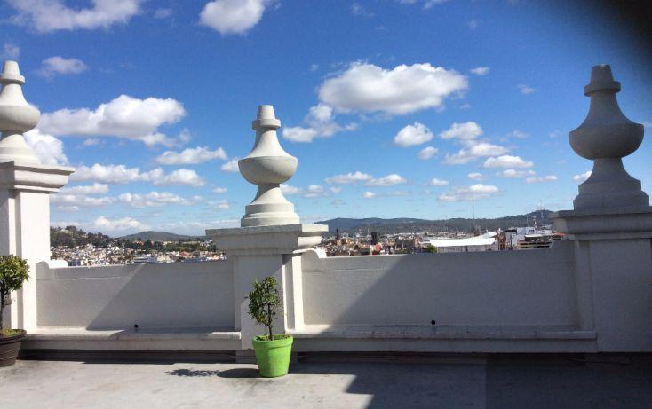 Foto de departamento en venta en, barrio san sebastián, puebla, puebla, 2023725 no 14