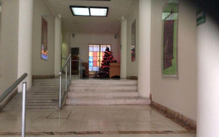 Foto de departamento en venta en, barrio san sebastián, puebla, puebla, 2023725 no 16