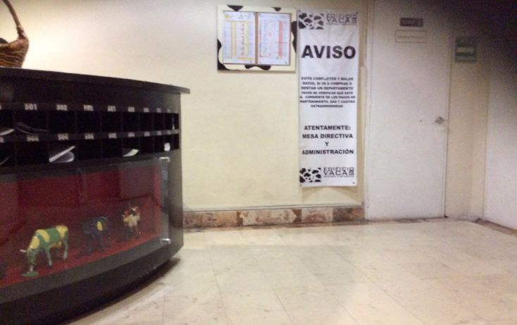 Foto de departamento en venta en, barrio san sebastián, puebla, puebla, 2023725 no 17