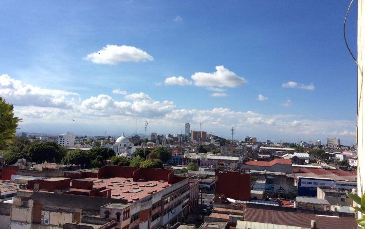 Foto de departamento en venta en, barrio san sebastián, puebla, puebla, 2023725 no 19