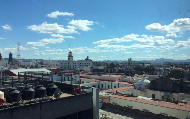 Foto de departamento en venta en, barrio san sebastián, puebla, puebla, 2023725 no 20