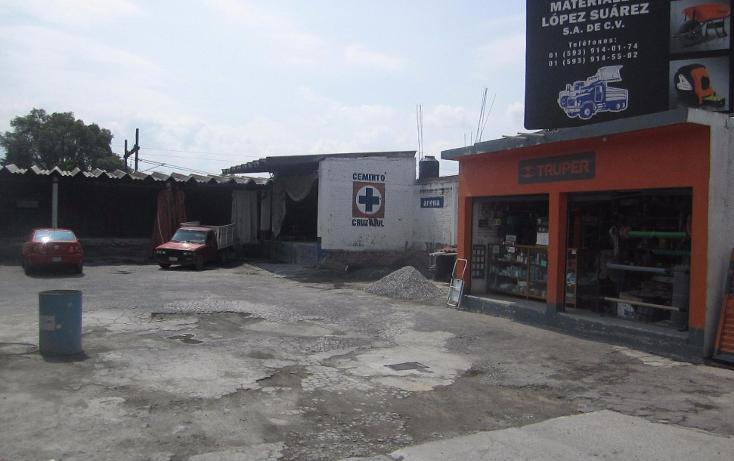 Foto de local en venta en  , barrio san sebastián, uruapan, michoacán de ocampo, 1247939 No. 02