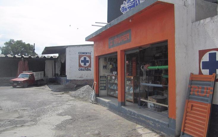 Foto de local en venta en  , barrio san sebastián, uruapan, michoacán de ocampo, 1247939 No. 03