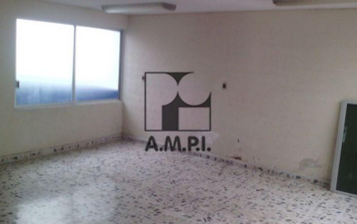 Foto de edificio en venta en, barrio san sebastián, xochimilco, df, 2023789 no 02