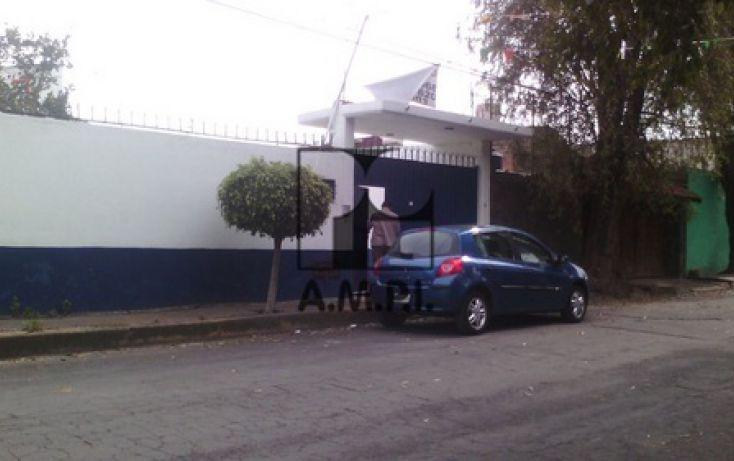 Foto de edificio en venta en, barrio san sebastián, xochimilco, df, 2023789 no 03