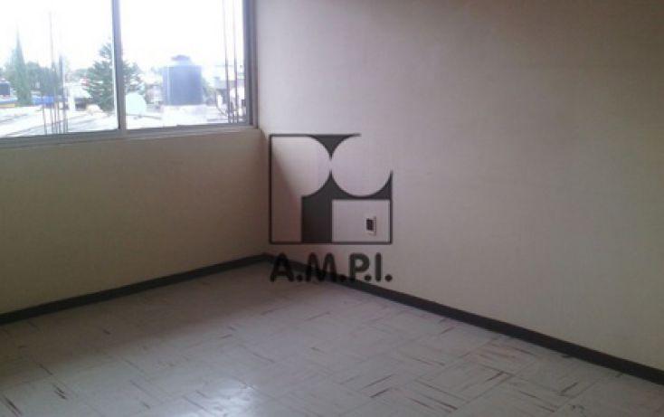 Foto de edificio en venta en, barrio san sebastián, xochimilco, df, 2023789 no 06