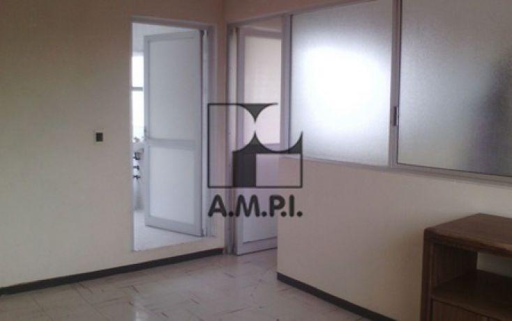 Foto de edificio en venta en, barrio san sebastián, xochimilco, df, 2023789 no 07