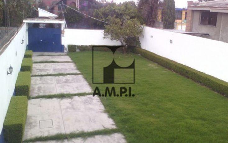 Foto de edificio en venta en, barrio san sebastián, xochimilco, df, 2023789 no 09