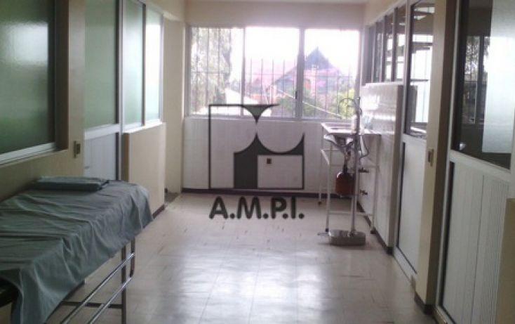 Foto de edificio en venta en, barrio san sebastián, xochimilco, df, 2023789 no 10