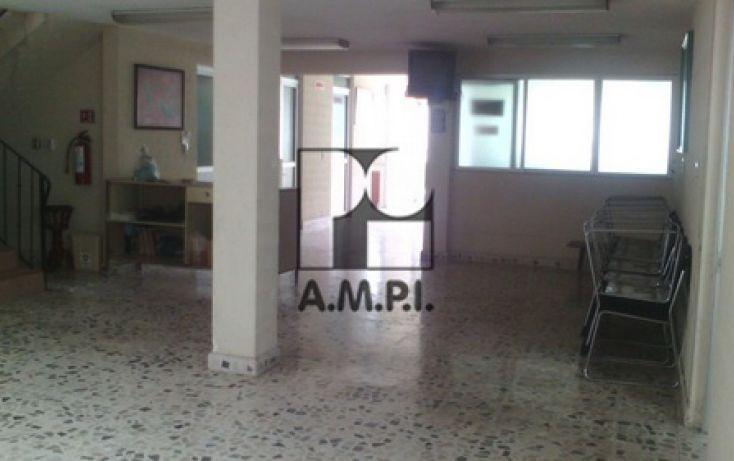 Foto de edificio en venta en, barrio san sebastián, xochimilco, df, 2023789 no 18