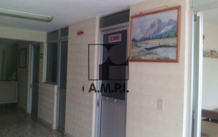 Foto de edificio en venta en, barrio san sebastián, xochimilco, df, 2023789 no 20