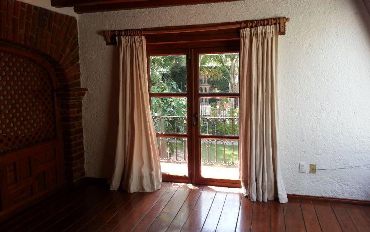 Foto de casa en renta en, barrio santa catarina, coyoacán, df, 1069265 no 10