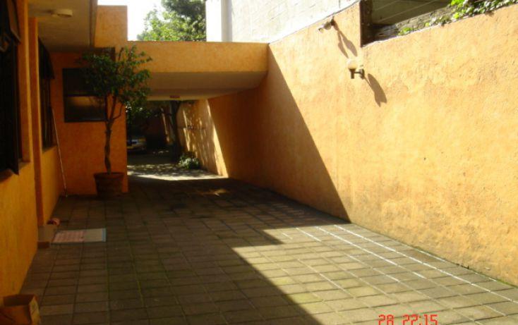 Foto de oficina en venta en, barrio santa catarina, coyoacán, df, 1420805 no 02