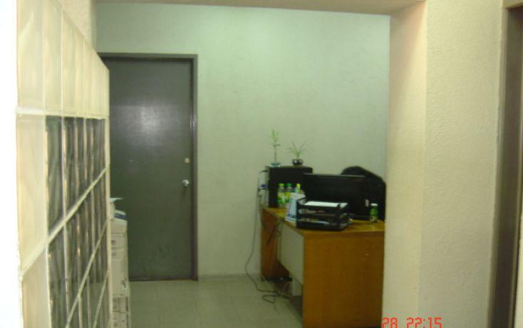 Foto de oficina en venta en, barrio santa catarina, coyoacán, df, 1420805 no 04