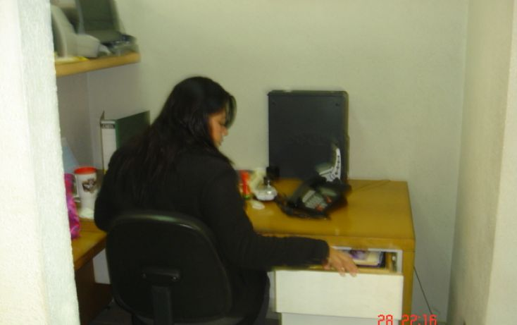 Foto de oficina en venta en, barrio santa catarina, coyoacán, df, 1420805 no 05