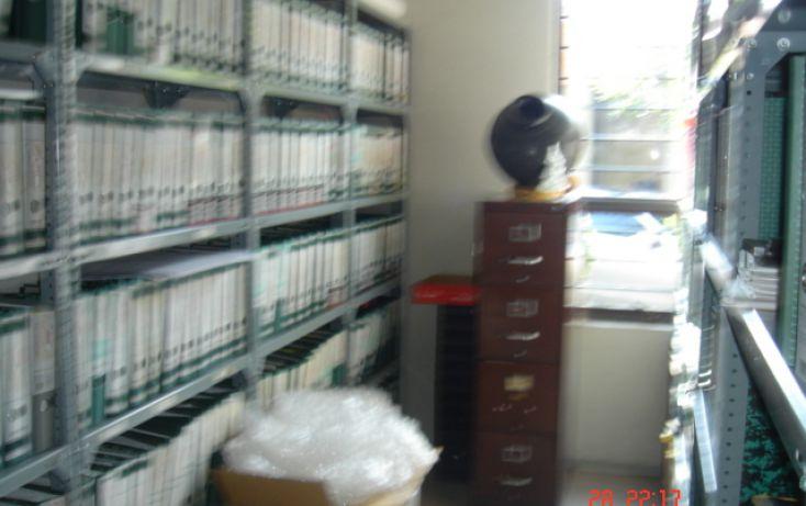 Foto de oficina en venta en, barrio santa catarina, coyoacán, df, 1420805 no 09