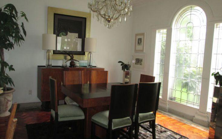Foto de casa en venta en, barrio santa catarina, coyoacán, df, 1699372 no 02