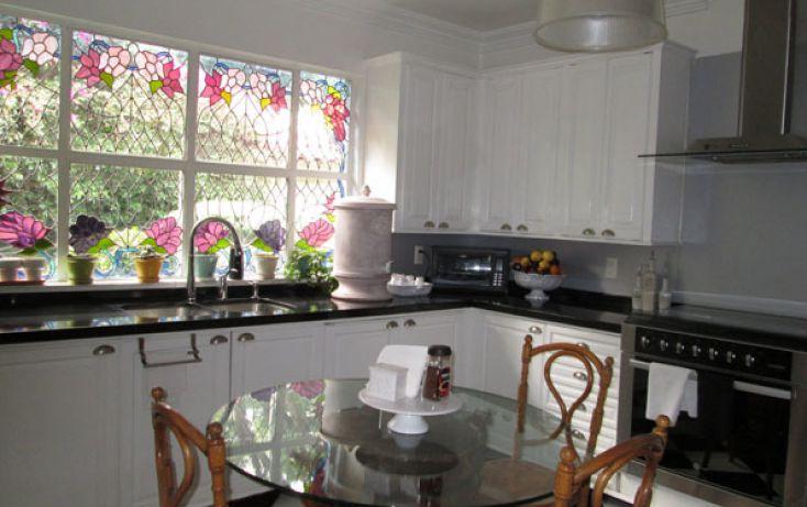 Foto de casa en venta en, barrio santa catarina, coyoacán, df, 1699372 no 03