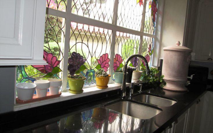 Foto de casa en venta en, barrio santa catarina, coyoacán, df, 1699372 no 05