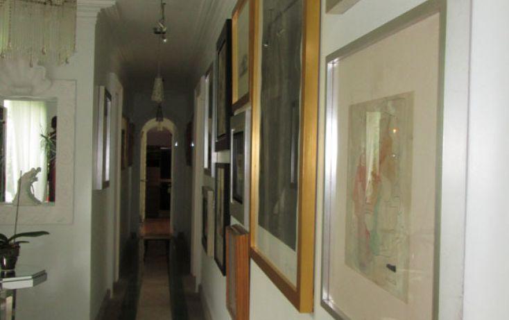 Foto de casa en venta en, barrio santa catarina, coyoacán, df, 1699372 no 07