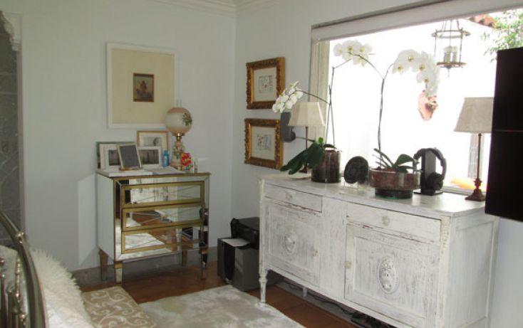 Foto de casa en venta en, barrio santa catarina, coyoacán, df, 1699372 no 08