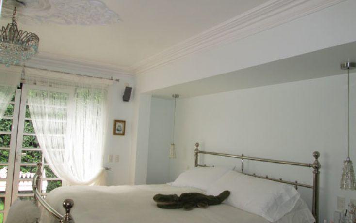 Foto de casa en venta en, barrio santa catarina, coyoacán, df, 1699372 no 11