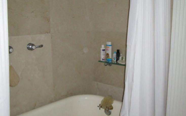 Foto de casa en venta en, barrio santa catarina, coyoacán, df, 1699372 no 14