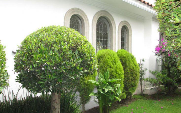 Foto de casa en venta en, barrio santa catarina, coyoacán, df, 1699372 no 19