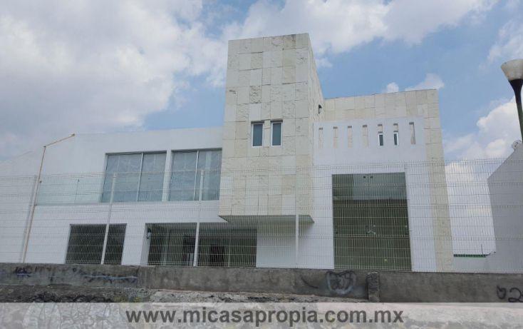 Foto de casa en condominio en venta en, barrio santa catarina, coyoacán, df, 1720236 no 01