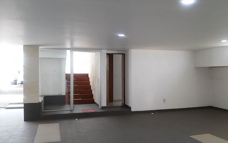 Foto de casa en condominio en venta en, barrio santa catarina, coyoacán, df, 1720236 no 06