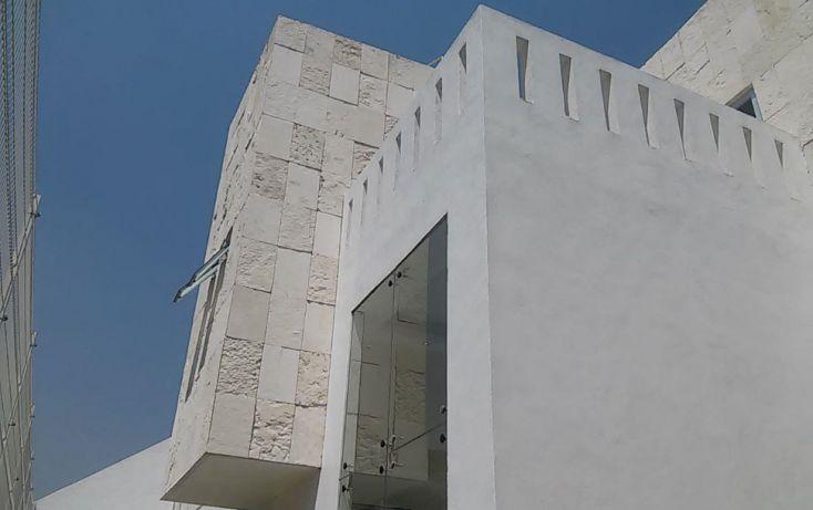 Foto de casa en condominio en venta en, barrio santa catarina, coyoacán, df, 1720236 no 09