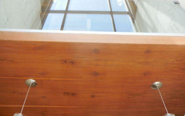 Foto de casa en condominio en venta en, barrio santa catarina, coyoacán, df, 1720236 no 11