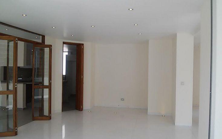 Foto de casa en condominio en venta en, barrio santa catarina, coyoacán, df, 1720236 no 12