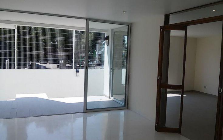 Foto de casa en condominio en venta en, barrio santa catarina, coyoacán, df, 1720236 no 13