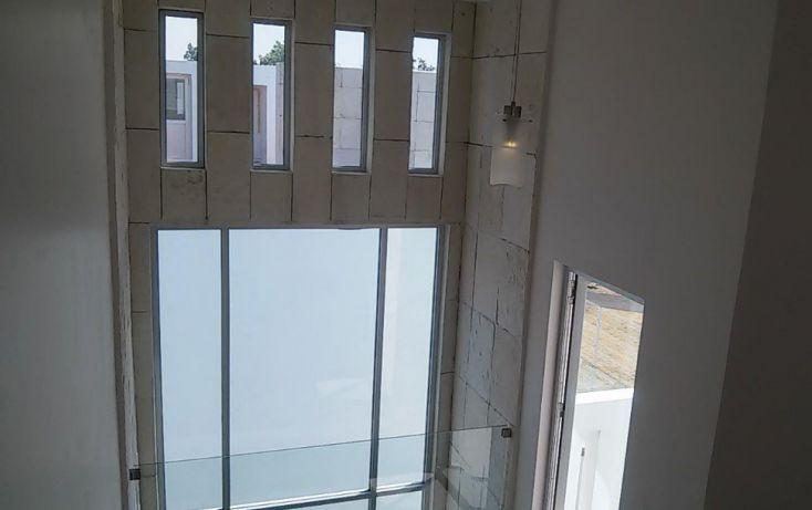 Foto de casa en condominio en venta en, barrio santa catarina, coyoacán, df, 1720236 no 18