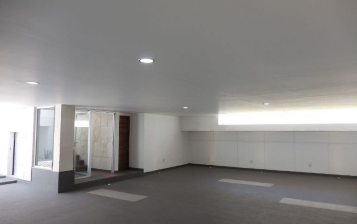 Foto de casa en condominio en venta en, barrio santa catarina, coyoacán, df, 1720236 no 19