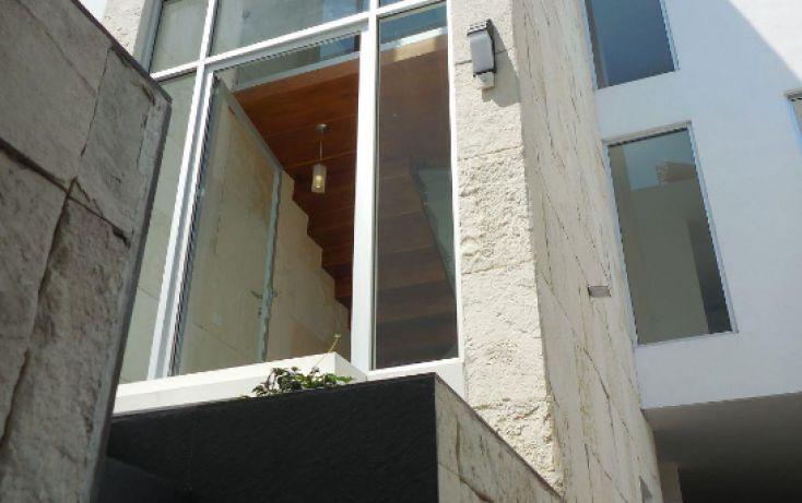 Foto de casa en condominio en venta en, barrio santa catarina, coyoacán, df, 1720236 no 20