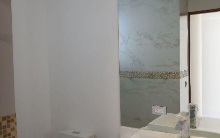 Foto de casa en condominio en venta en, barrio santa catarina, coyoacán, df, 1720236 no 22