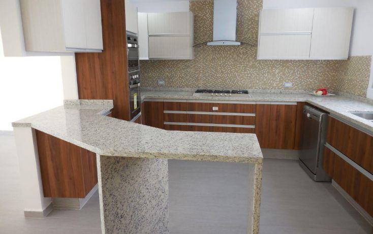 Foto de casa en condominio en venta en, barrio santa catarina, coyoacán, df, 1720236 no 23