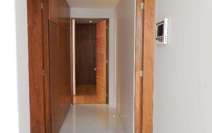 Foto de casa en condominio en venta en, barrio santa catarina, coyoacán, df, 1720236 no 28