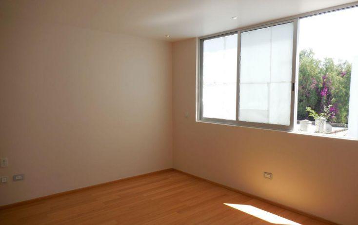 Foto de casa en condominio en venta en, barrio santa catarina, coyoacán, df, 1720236 no 29